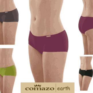Fairtrade Panty