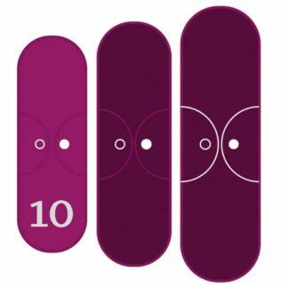 Spar-Set 10 XS Set