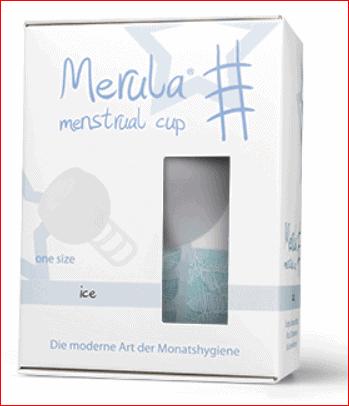 Merula Cup ice