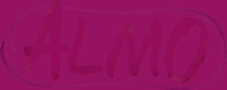 ALMO – Stoffbinden, Einlagen & mehr